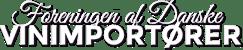 Foreningen af danske vinimportører